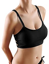Webla - Sostén para la mastectomía - para mujer