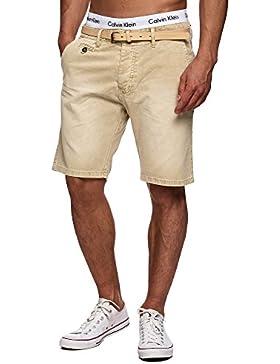 MAKI Styles Shorts