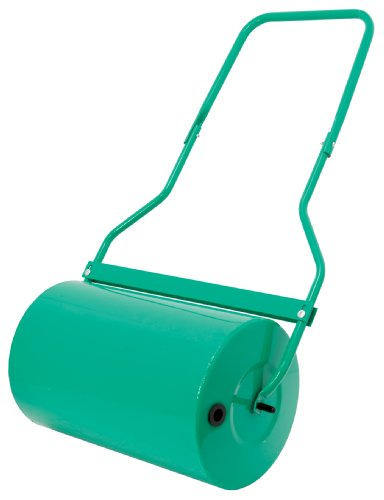 Dario Tools CMB375049 - Rullo da giardino, 49 cm, verde