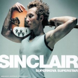 "Afficher ""Supernova superstar"""