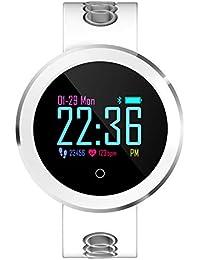 Reloj - Bumbomi - para - W305403-BOX@BBM-UKH