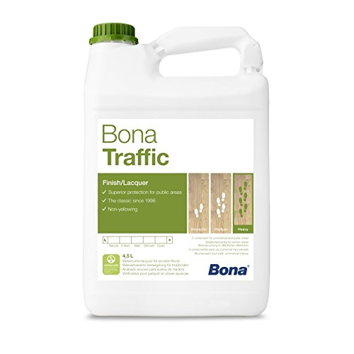 bona-traffic-5ltr-mate-laca-de-parqu-laca-45ltr-05ltr-endurecedor