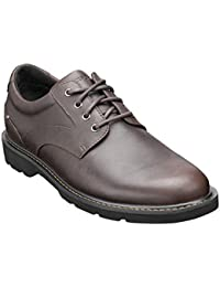 Rockport K71053 Charlesview - Chaussures à lacets - Homme