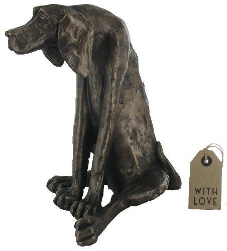 frith-sculpture-by-paul-jenkins-sidney-dog-sculpture-includes-gift-tag