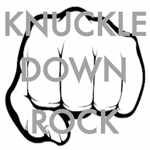 Knuckle Down Rock