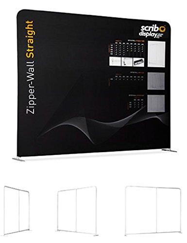 zipper-pareti-diritte-250-x-100-stand-espositivi-portatili-piu-popolari-assemblare-in-pochi-minuti-e
