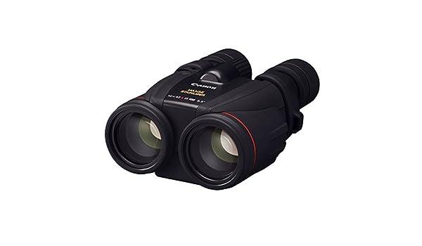 Canon u2013 fernglas 10 x 42 l is: amazon.de: elektronik