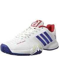 adidas Novak Pro, Zapatillas de Tenis Hombre