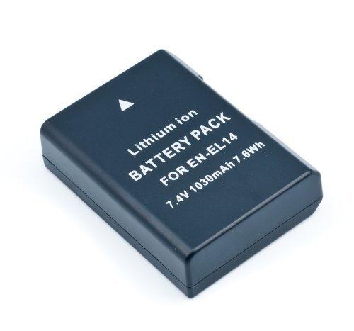 qumox-nueva-bateria-decodificada-en-el14-enel14-para-nikon-p7000-p7100-d3100-d3200-d3300-d5100-d5200