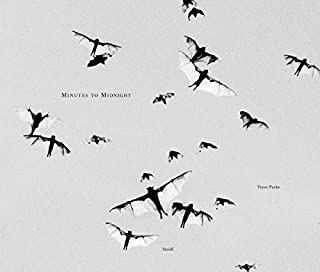 Trent Parke: Minutes to Midnight (3869302054) | Amazon price tracker / tracking, Amazon price history charts, Amazon price watches, Amazon price drop alerts