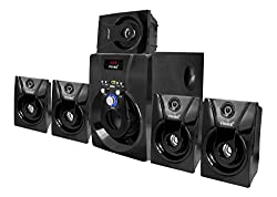 VSURE VHT-5013BT BLUETOOTH HOME THEATER SYSTEM
