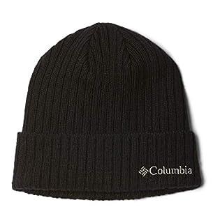 Columbia Bonnet Unisexe, Columbia Watch Cap II, Acrylique, Noir, Taille unique, 1464091 (B00HEUOY1K) | Amazon Products