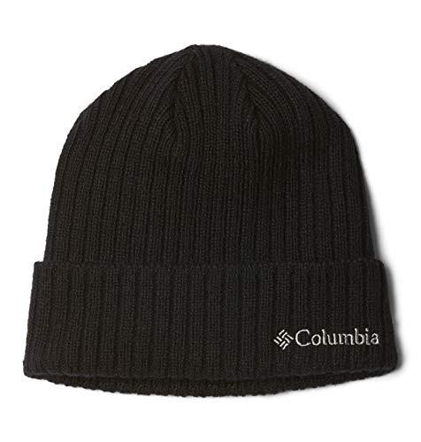 Columbia Gorro Unisex, Watch Cap II, Acrílico, Talla única, 1464091