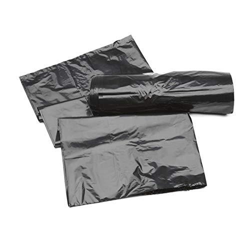 SCA Tork 204040 Abfallsäcke, Advanced, 5 L (1000-er Pack)