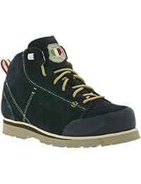 5dc6723fead6f Amazon.it  DOLOMITE - Scarpe sportive   Scarpe per bambini e ragazzi ...