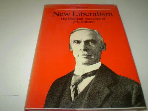 new-liberalism