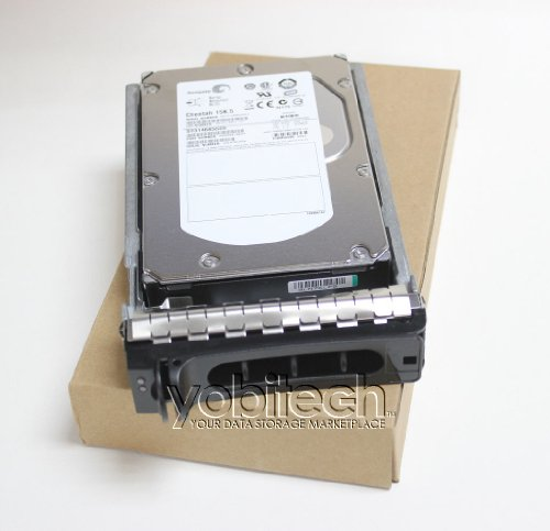 Dell 342-0002 - 2Tb 7.2K Near Line 6Gbps SAS 3.5