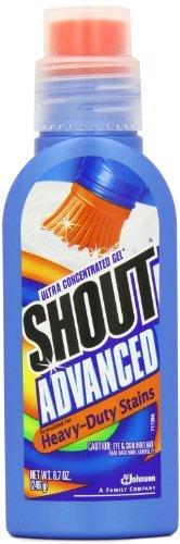 shout-advanced-gel-87-ounce-by-shout