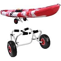 Kayak y piragua | Amazon.es