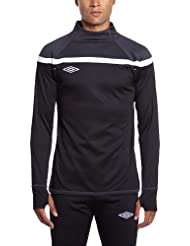 Umbro Nation Sweatshirt homme