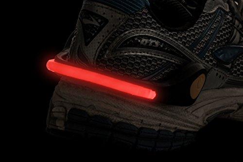 yayago-2er-set-sicherheits-led-schuhclip-reflektor-joggen-licht-sport-beleuchtung-in-orange