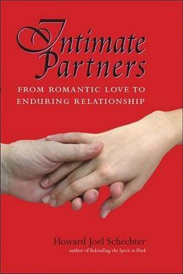 [(Intimate Partners)] [By (author) Howard Joel Schechter] published on (March, 2009)