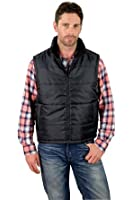 Result Core R208X Bodywarmer