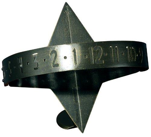 sonne-uhr-sonnenuhr-finish-l-eingerieben-bronze