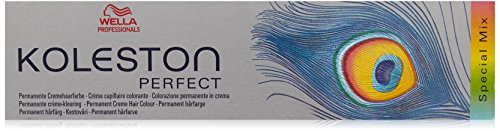 wella-professionals-koleston-0-11-asch-intensiv-1er-pack-1-x-60-ml