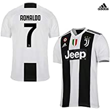 Amazon Amazon Bambino Juventus itMaglia itMaglia Amazon Juventus itMaglia Juventus itMaglia Amazon Bambino Juventus Bambino 0knP8wOX