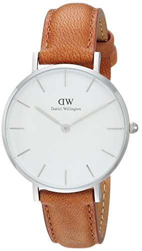 Reloj Daniel Wellington para Hombre DW00100184