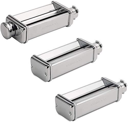 Kenwood MAX980ME batidora y accesorio para mezclar alimentos Attachment set - Accesorio...
