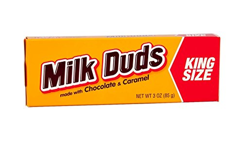 hersheys-milk-duds-king-size-schokoladenbonbons-mit-karamell-85-g