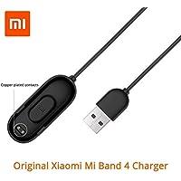 Xiaomi XMCDQ03HM Akıllı Bileklik Şarj İstasyonu