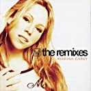 The Remixes - CD 1