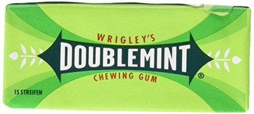 wrigley-doublemint-15-streifen-8er-pack-8-x-15-streifen