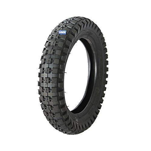 hmparts GOMA / Tyre - 12 1/2 X 2,75 - MINI CROSS...