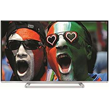 Toshiba 32L5400 81 cm (32 inch) Smart Google (Android 4.4.2) HD Ready LED TV