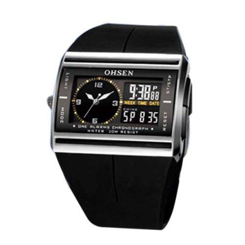 fenhe-2013-nouvelle-montre-analogique-originale-de-la-marque-retroeclairage-ohsen-sport-des-hommes-f