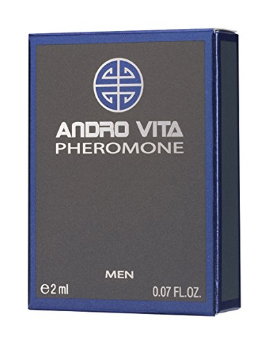 ANDRO-VITA-Pheromone-Men-Parfum-2-ml