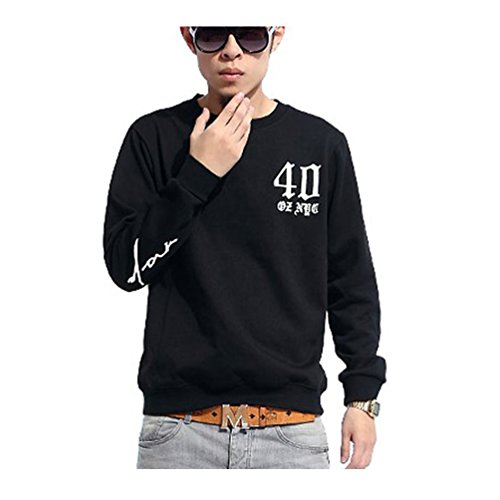 big-sale-black-friday-bis-zu-70-rabatt-pizoff-herren-hip-hop-sweatshirt-y0368-xl