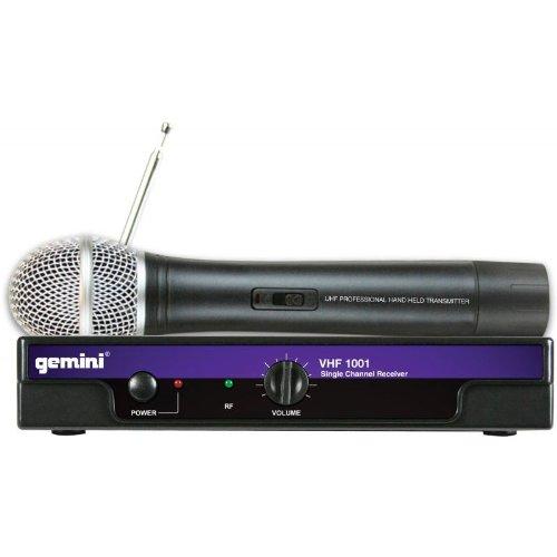gemini-vhf-1001-m-c2-1776mhz-sistema-radio-microfono-wireless-portatile