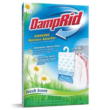 damprid-colgar-absorbente-de-humedad-fresco-aroma-14-oz-pack-de-6