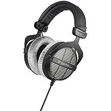 beyerdynamic DT 990 PRO Auriculares de estudio