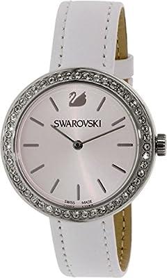 Reloj Swarovski para Mujer 5095603 de Swarovski