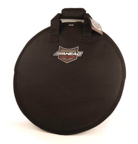 Ahead Armor AA6022 Tasche für Becken