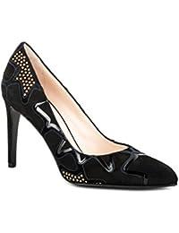 Amazon.it  LELLA BALDI - Scarpe da donna   Scarpe  Scarpe e borse 81a49935cd8