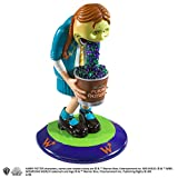 Noble Collection Weasley Bookend- Puking Pastilles