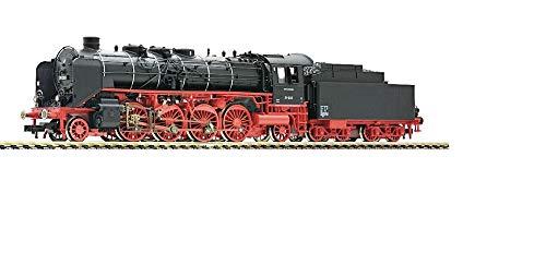 Fleischmann 393875 H0 AC Dampflok BR 39.0-2 Sound