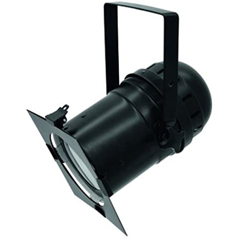 Eurolite LED PAR 56 COB RGB 100W Lampada LED - Par 56 Lampada
